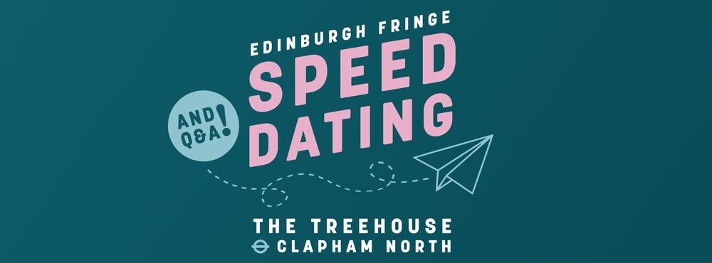 Speed Dating North London randki z sexsomniakiem